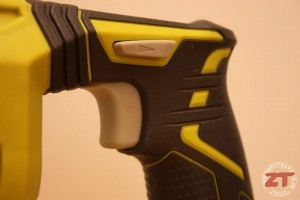 Perforateur-RYOBI-R18SDS_06