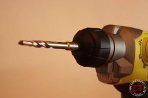 Perforateur-RYOBI-R18SDS_11