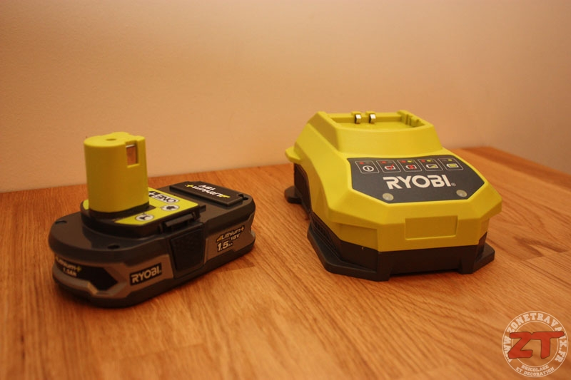 Perforateur-RYOBI-R18SDS_20