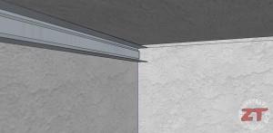 Faux-Plafond-Auto-Porteur_03