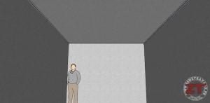 Faux-Plafond-Auto-Porteur_06