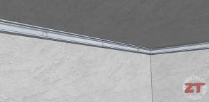 Faux-Plafond-Auto-Porteur_08