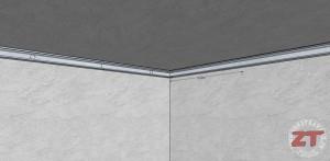 Faux-Plafond-Auto-Porteur_09