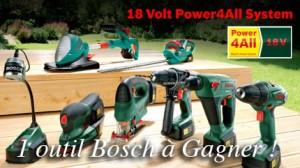 Power4All-mini