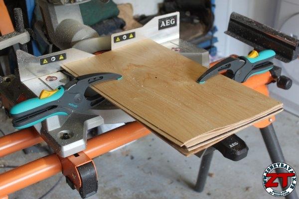 Fabrication mini skate étagère (10) - ZoneTravaux ...