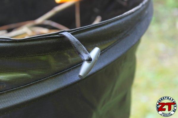 Fiskars outils de jardinage solid 43 zonetravaux for Outil de jardinage fiskars
