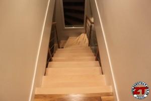 test cecil fond dur px303 et vitrificateur vx303 zone. Black Bedroom Furniture Sets. Home Design Ideas