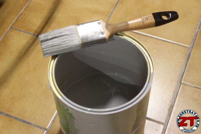 Cecil peinture pesol nettoyant netsol 11 zonetravaux for Jardinage outillage bricolage
