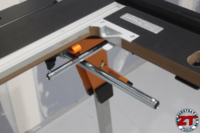 test triton poste de travail workcentre twx7 zone. Black Bedroom Furniture Sets. Home Design Ideas