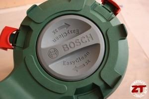 BOSCH-PWR-180_17