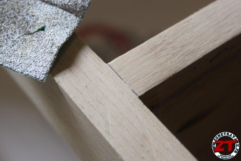 Fabriquer meuble vasque salle de bain 36 zonetravaux bricolage d coration outillage for Fabriquer meuble sdb