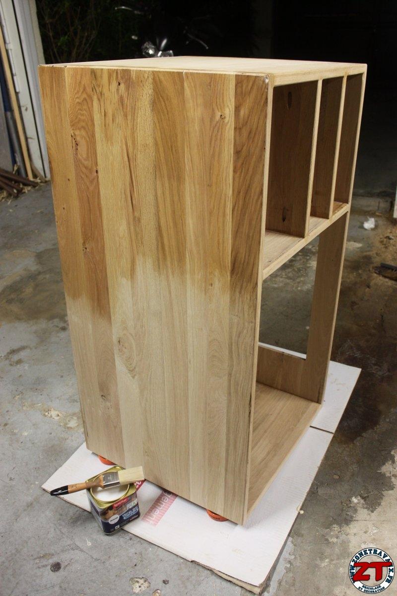 fabriquer meuble vasque salle de bain 46 zonetravaux bricolage d coration outillage. Black Bedroom Furniture Sets. Home Design Ideas