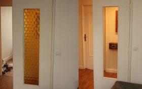 tutoriels archives zonetravaux bricolage d coration outillage jardinage. Black Bedroom Furniture Sets. Home Design Ideas