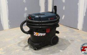 BOSCH-Professional-Aspirateur-GAS-35-L-AFC-1