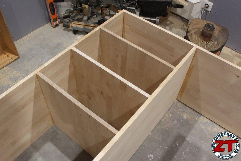 realiser un meuble en bois sur mesure 27 zonetravaux. Black Bedroom Furniture Sets. Home Design Ideas
