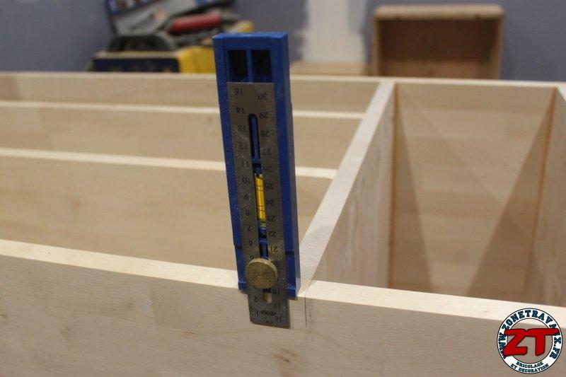 realiser un meuble en bois sur mesure 30 zonetravaux. Black Bedroom Furniture Sets. Home Design Ideas