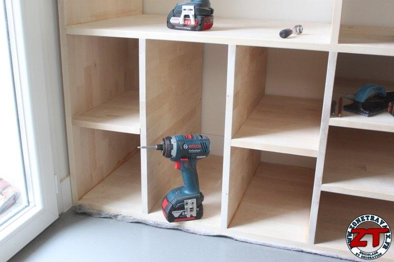 meuble en bois sur mesure 20171019000602. Black Bedroom Furniture Sets. Home Design Ideas