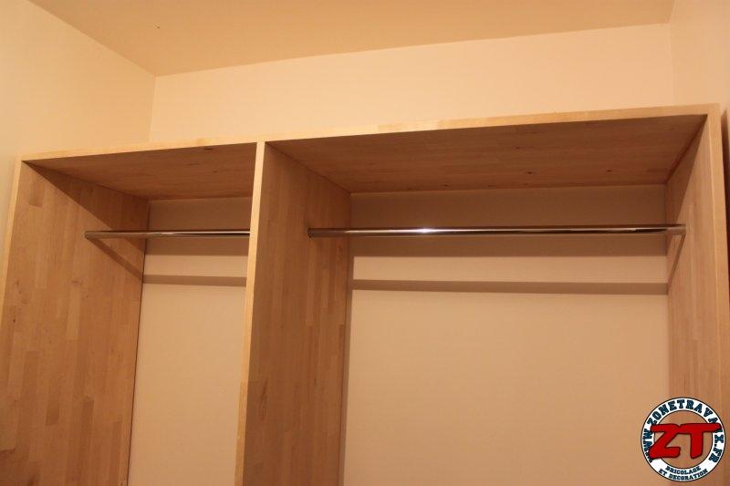 realiser un meuble en bois sur mesure 47 zonetravaux. Black Bedroom Furniture Sets. Home Design Ideas