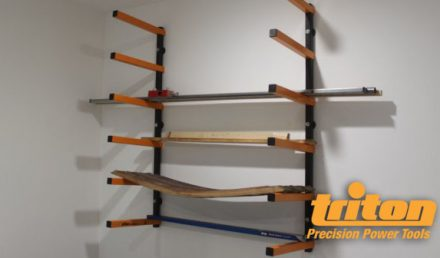 Test-TRITON-etageres-atelier-Woodrack-mini