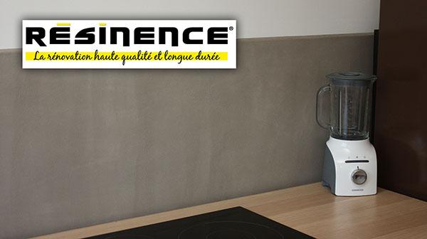 resinence-beton-mineral_mini