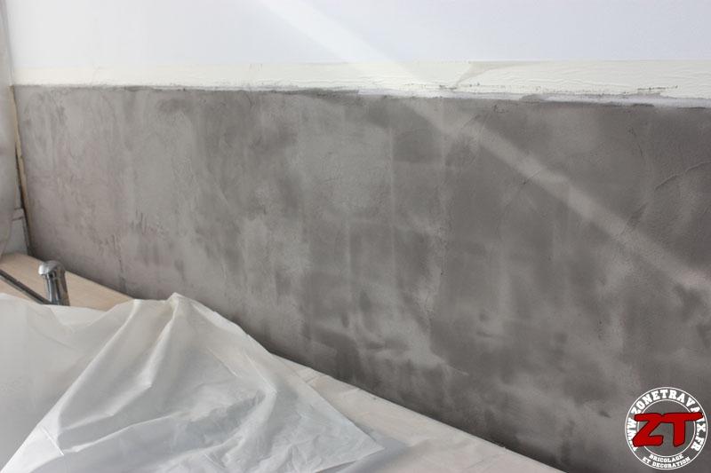 Résinence-beton-mineral_100