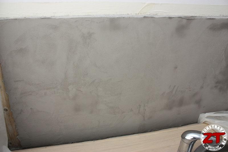 Résinence-beton-mineral_103