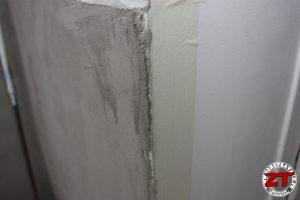Résinence-beton-mineral_108