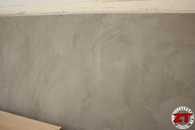 Résinence-beton-mineral_131
