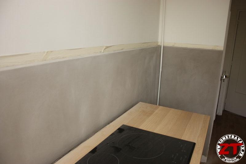 Résinence-beton-mineral_134