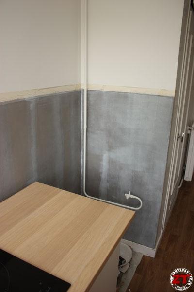 Résinence-beton-mineral_150