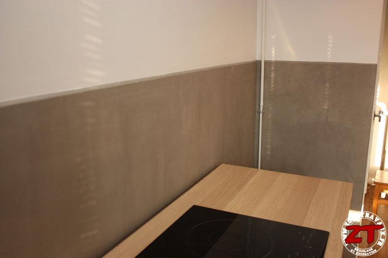 Résinence-beton-mineral_189