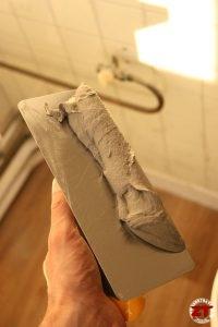 Résinence-beton-mineral_48