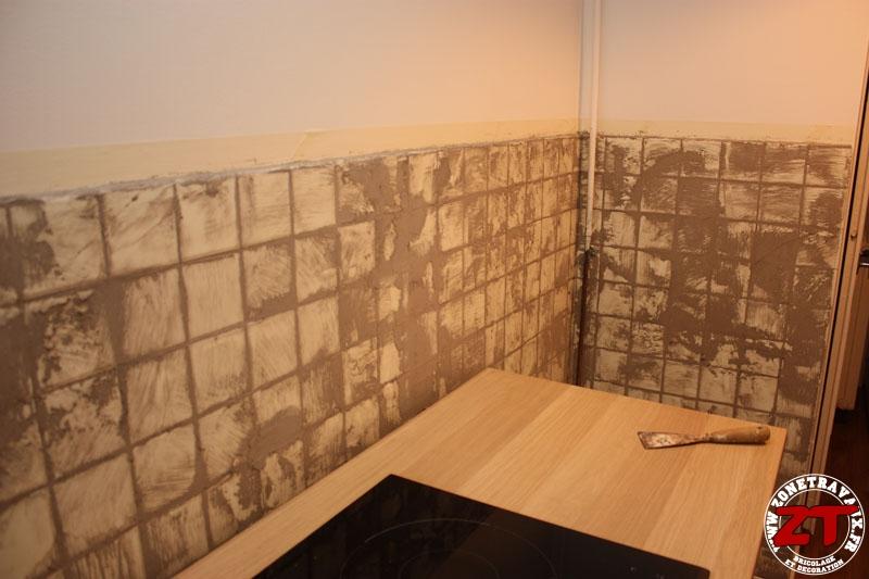 Résinence-beton-mineral_58