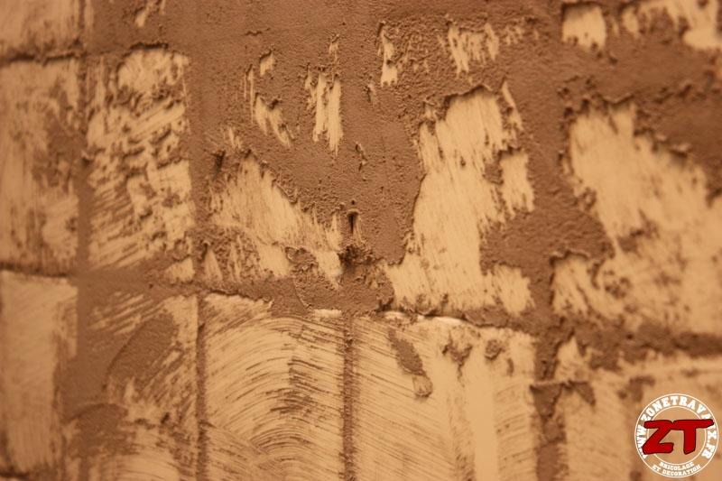 Résinence-beton-mineral_60