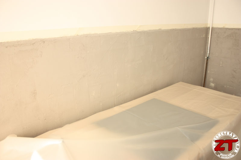 Résinence-beton-mineral_72