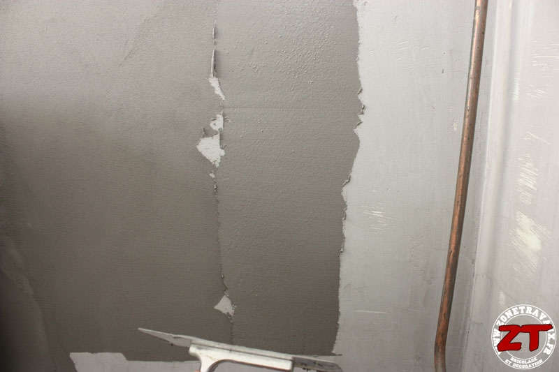 Résinence-beton-mineral_95