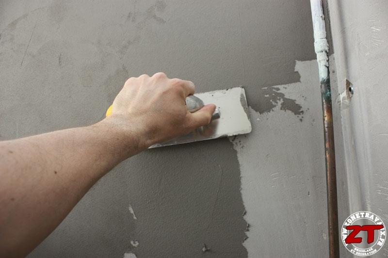 Résinence-beton-mineral_96