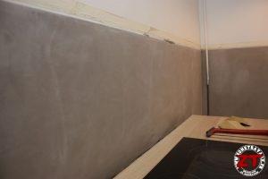 Résinence-beton-mineral_112
