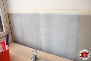 Résinence-beton-mineral_147