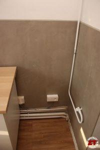 Résinence-beton-mineral_186