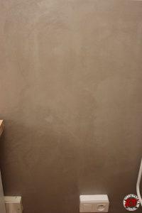 Résinence-beton-mineral_187
