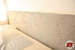 Résinence-beton-mineral_73