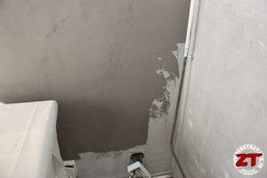 Résinence-beton-mineral_98