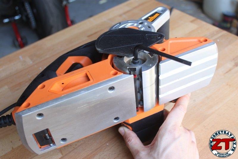 test outillage triton trpul rabot 750w 17 zonetravaux. Black Bedroom Furniture Sets. Home Design Ideas