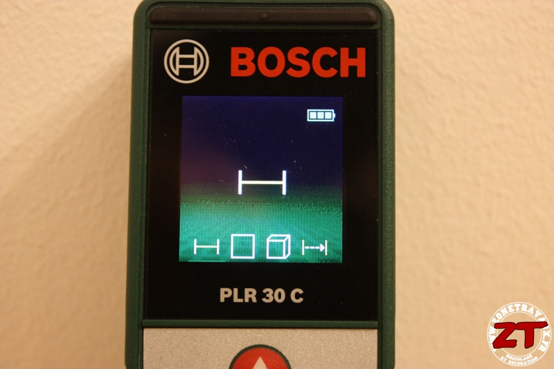 Telemetre-BOSCH-PLR30C_06