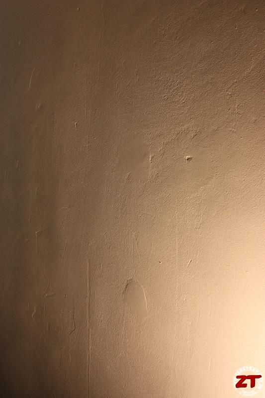 lumiere-rasante-2