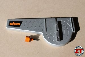 TRITON scie plongeante TTS 1400 (17)