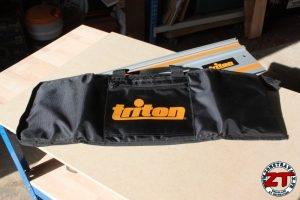 TRITON scie plongeante TTS 1400 (24)