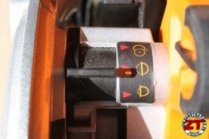 TRITON scie plongeante TTS 1400 (4)
