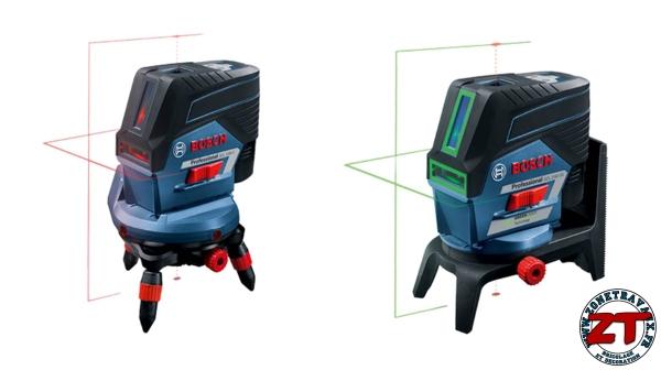outillage lectroportatif combi laser bosch pro gcl 2 50. Black Bedroom Furniture Sets. Home Design Ideas